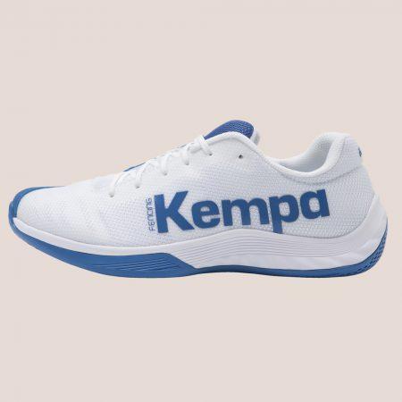 Kempa Attack