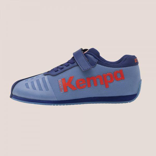 Kempa Attack Junior