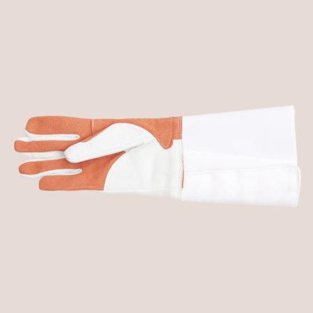 Combi Glove