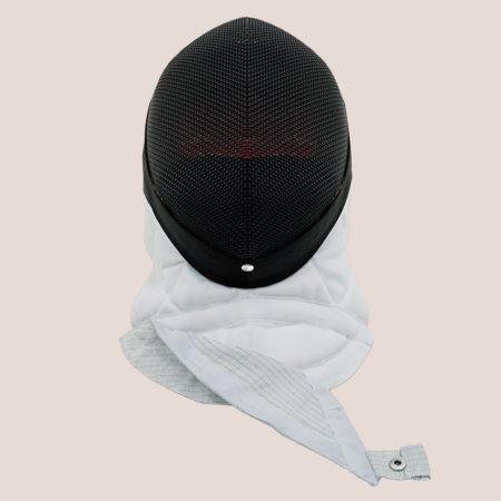 Mask Vario 1600N foil/epee